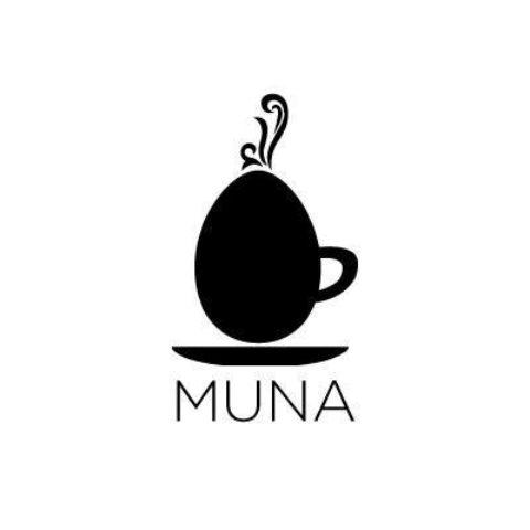 """Кафе Muna предлагает специальное меню в рамках """"Дней оперы"""""""
