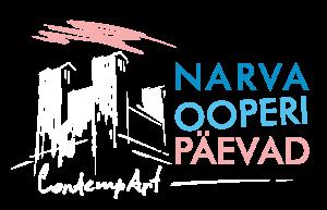 Narva Ooperi Päevad