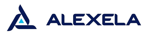 Alexela